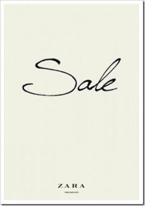 Zara-Sale-208x300