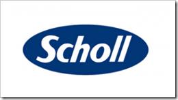 Scholl-Logio-300x159