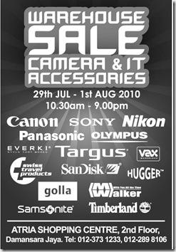 Warehouse Sales 2101 Ad BW OL_1