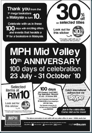 MPH_10_Anniversary