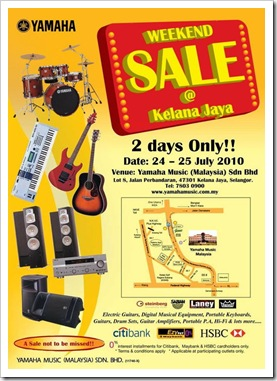 Yamaha_Weekend_Sale