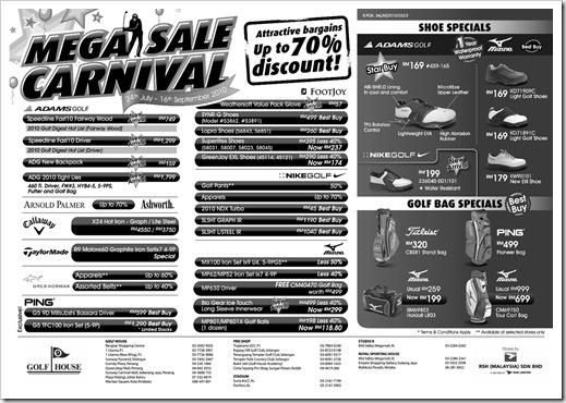 RSH_Mega-Sale-Carnival-press-ad_20july10-FA2