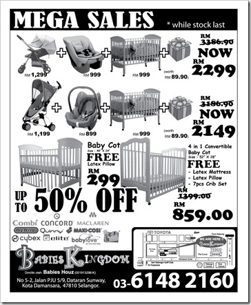 Babies_Kingdom_Mega_Sales