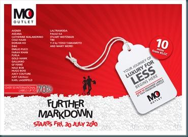 MO FMarkdown LP JULY10