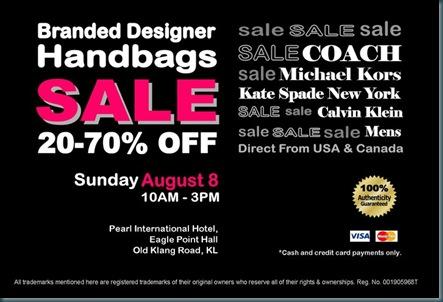 Branded_Designer_Handbags_Sale