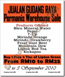 20100902-permanis-warehouse-sale-@-bangi
