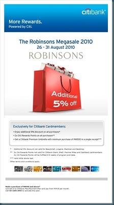 Robinsons_Sale