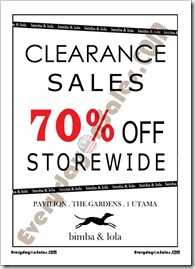 bimba-lola-clearance-sale