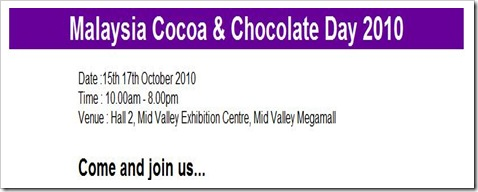 Malaysia_Cocoa_Chocolate_Day_2010
