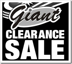Giant_Warehouse_Sale