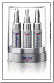 eucerin_promotion