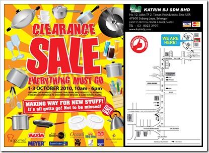Homeware_Clearance_sale