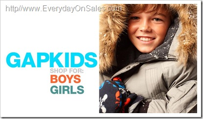 Children_Day_Special_GAPKids
