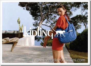 Parkson_Kipling_Special