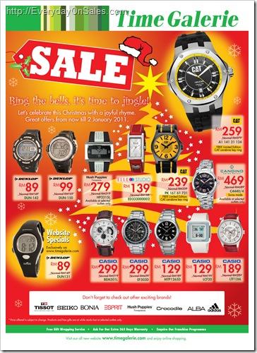 TGM0002 - Aug Promo - Hari Raya - Flyer-Time
