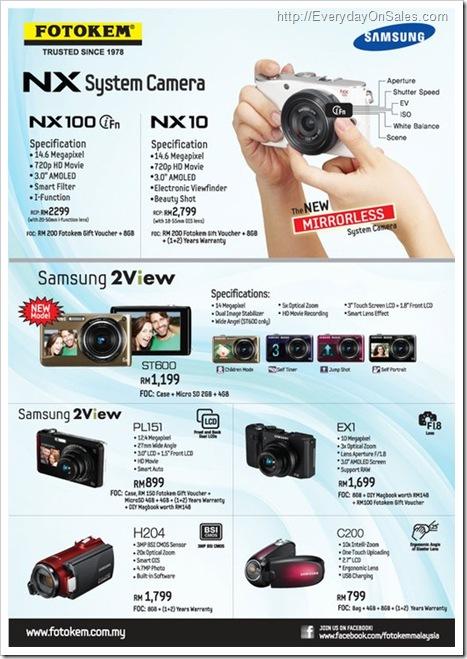 Fotokem_Promotion1