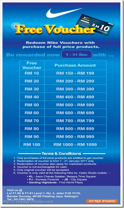 Hytex_Free_Voucher_Promotion