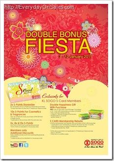 Sogo-double-bonus-fiesta