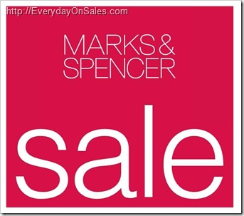 Mark-Spencer-Sale