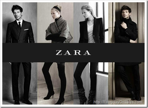 zara-New-Year-sale