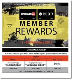 QuiksilverRoxy-member-promotion