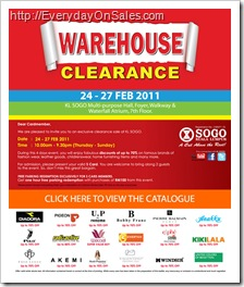 sogo-warehouse-sale