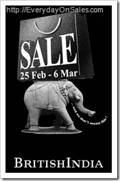 British-India-Sale2