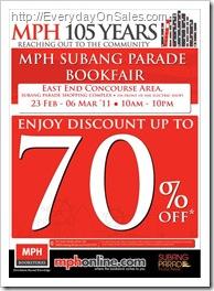 MPH-Bookfair
