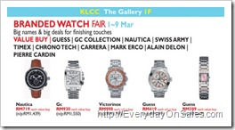 Isetan-Watch-Fair