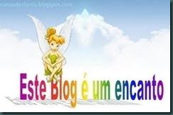 Este blog