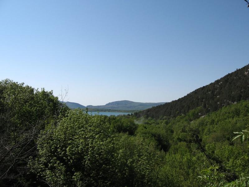 узунджа
