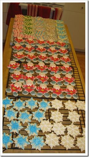 christmas 2010 2010-12-20 003