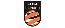 semifinal-liga-tiphone