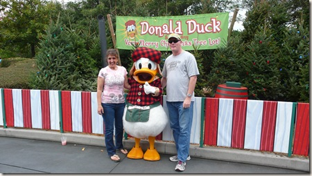 Disney World Dec 09 131