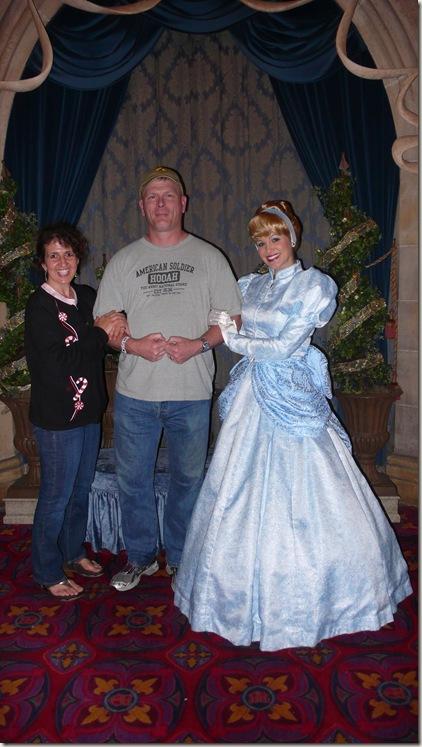 Disney World Dec 09 166