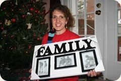 Christmas 2009 082