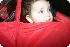 Christmas 2009 106