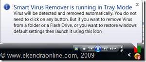 smart-virus-remover