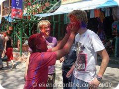 holi-festival-of-color