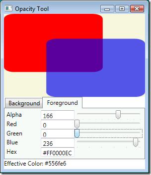 opacity_tool