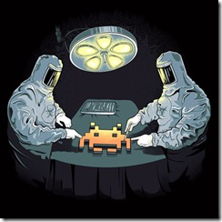 alien-autopsy