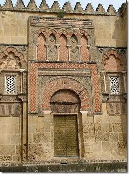 443px-Mezquita4