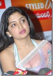 Poonam Kaur (23)
