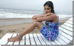 Haripriya Tamil Actress Hot Photos (4)