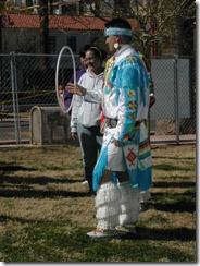Arizona_2008 110