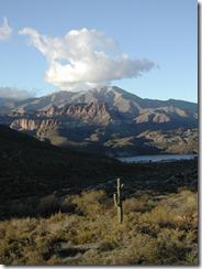 Arizona_2008 028