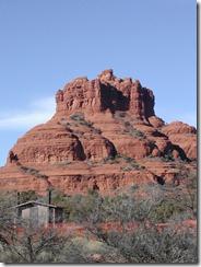 Arizona_2008 077
