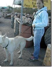 Arizona_2010 004