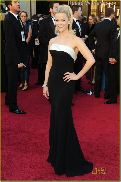 reese-witherspoon-oscars-2011-07