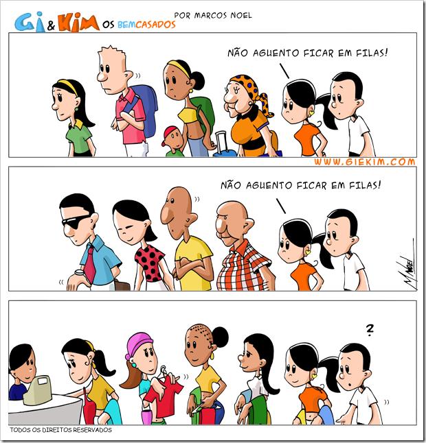 tirinha42